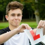 Get The Best Learner Driver Lesson With Easily Saving Your Money On The Road