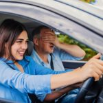 Guide To Passing Your Driving Test On Your First Attempt
